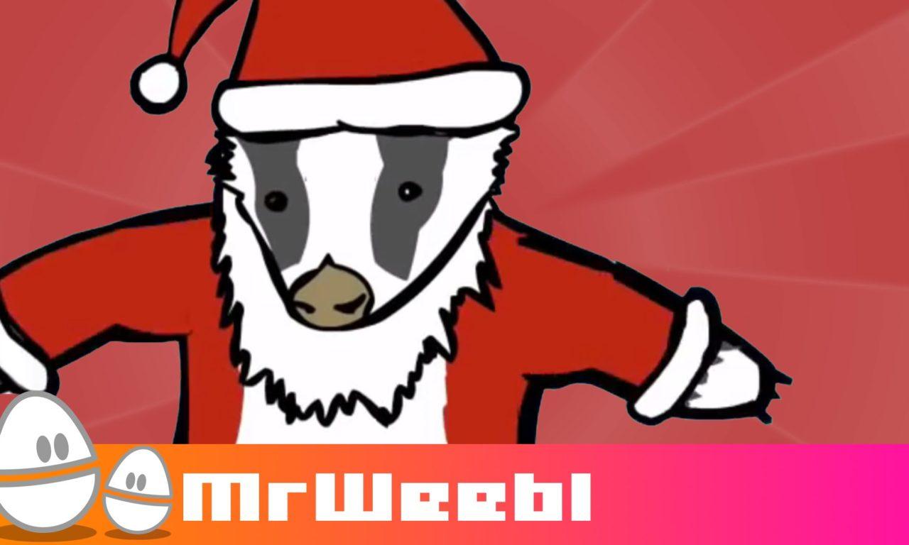 mrweebl